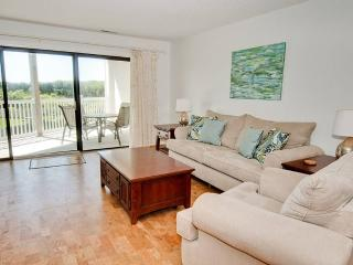 Colony by the Sea 120 - Indian Beach vacation rentals