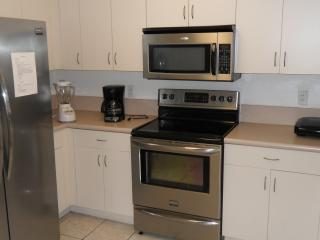 Apartment Miami Doral - Coconut Grove vacation rentals