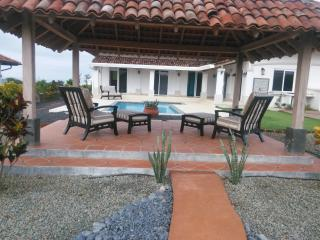 Charming Casa with Pool by the Beach - Pedasi vacation rentals