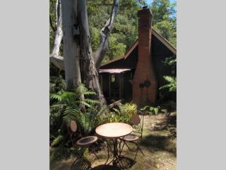 Stringer's Cottage Walhalla - Walhalla vacation rentals