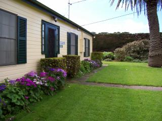Anthony's at Highfield - Stanley vacation rentals