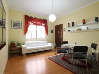 ★Arouche SP 804★ - Sao Paulo vacation rentals