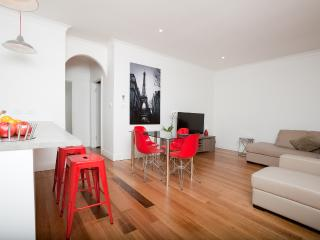 Ballarat Luxury Apartments - Ballarat vacation rentals