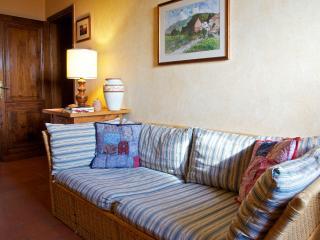 Casachianti - Certaldo vacation rentals