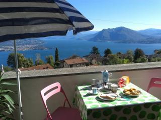Appartamento Miralago - Stresa vacation rentals