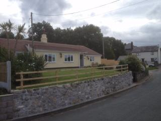 Afon Goch Cottage Beautiful Views Costal & Country - Dyserth vacation rentals