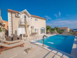 Villa 0035 - Montenegro vacation rentals