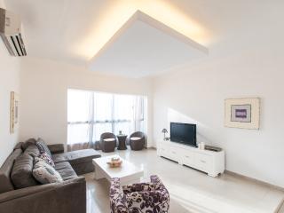 Best Location For Perfect Vacation In Tel Aviv - Tel Aviv vacation rentals