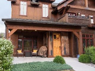 Maiden Star Townhouse - Bozeman vacation rentals