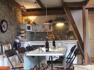 Holiday Cottage Casa la Cala - Valsequillo vacation rentals