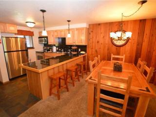 Beaver Village Condominiums #0723R - Winter Park vacation rentals