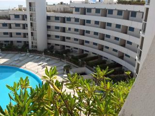 Appartamento con piscina direttamente sul mare - Porto Recanati vacation rentals