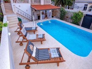 Villa Radovani Jelsa Hvar 5* - Jelsa vacation rentals