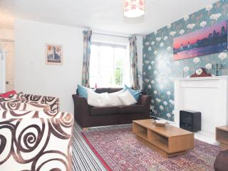 Ivy Court London Free Parking &WIFI - London vacation rentals