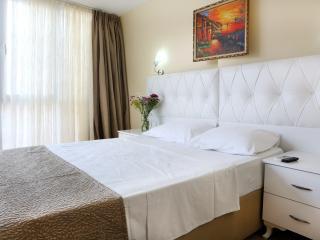 Sultanahmet-Studio Apt w/ Balcony - Istanbul vacation rentals