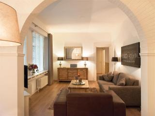 Short Stay Palace - The Hague vacation rentals