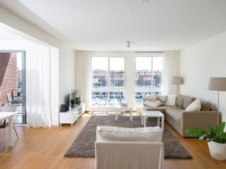 Short Stay Harbour 22 - The Hague vacation rentals