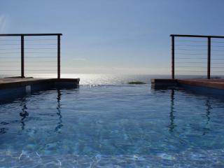 Zenzi House & Cottage - Zinkwazi Beach vacation rentals