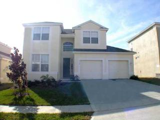 Amazing, Pet-Friendly, Windsor Hills Villa - Kissimmee vacation rentals