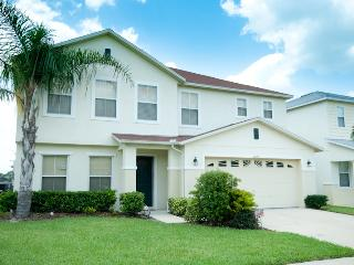 1513BSW - Four Corners vacation rentals