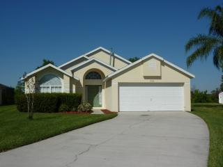 15751BVD - Clermont vacation rentals