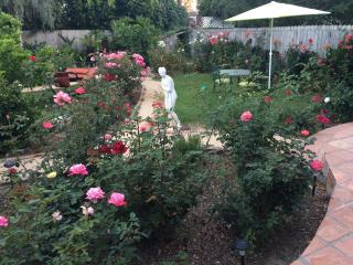 Palace Of Roses - Los Angeles vacation rentals