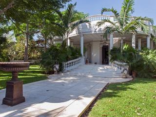 Hacienda Bacoc - Acanceh vacation rentals