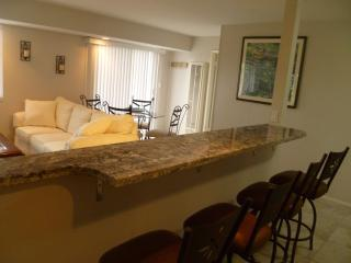 Breezy and so close to town and the beach! - San Clemente vacation rentals