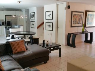 Lovely Home with Private Pool - Isla Verde vacation rentals