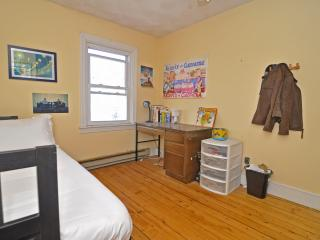 Bright & Spacious 4BR in Providence - Providence vacation rentals
