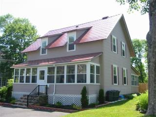 Periwinkle Cottage - Bar Harbor vacation rentals