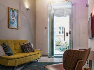 Design Studio - Valletta vacation rentals
