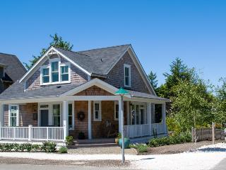 A House By The Sea - Pacific Beach vacation rentals