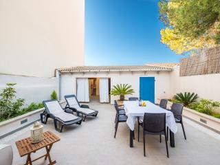 DOLCETA - 0894 - Colonia de Sant Jordi vacation rentals