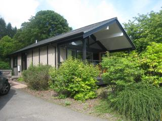 Luxury 5* Cameron House Lodge, Loch Lomond - Balloch vacation rentals