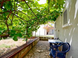 Apartment Dražen - 71281-A1 - Fazana vacation rentals