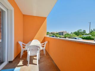 Apartment Iva - 76361-A1 - Liznjan vacation rentals
