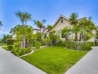 5012 Hawley - Pacific Beach vacation rentals