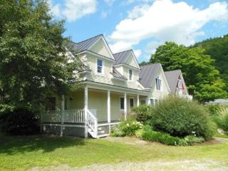 Mosher Farm - Killington vacation rentals