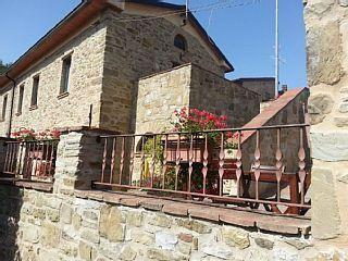Charming house - ideal to visit Northern Italy - Parma vacation rentals