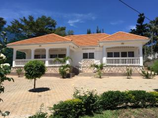 Fully furnished short-term rentals in Muyenga - Kampala vacation rentals
