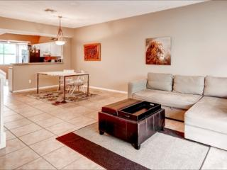 Luxury townhome at sawgrass mall - Sunrise vacation rentals