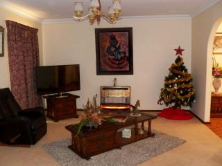 THE SPANISH LODGE Acommo. in a Private Home - Hillarys vacation rentals