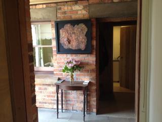 Pierrepoint B&B Farm Stay Chardonnay Suite - Tarrington vacation rentals