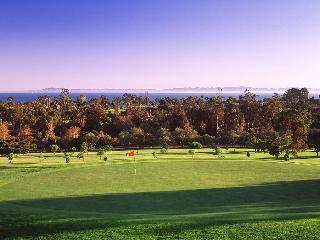 Beach resort - Santa Barbara vacation rentals