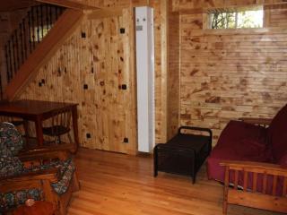 Portapique Paradise - Bass River vacation rentals