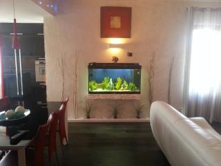 Splendido appartamento in centro - Olbia vacation rentals