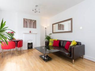 *~Modern 2Bed Apt in heart London~* - London vacation rentals