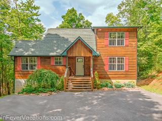 New Moon - Sevierville vacation rentals