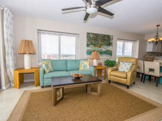 Summerchase 1108 - Orange Beach vacation rentals